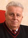 Udo Geisendörfer